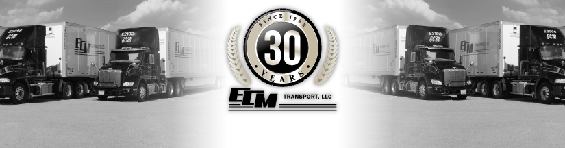 ECM Transport